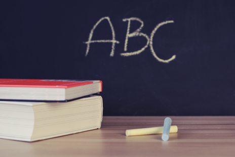 abc-books-chalk-265076