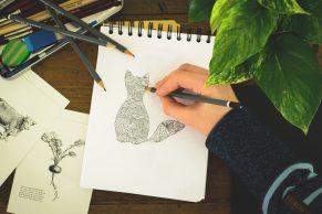 art-art-materials-draw-398257