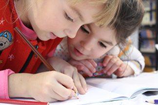 children-cute-drawing-159823