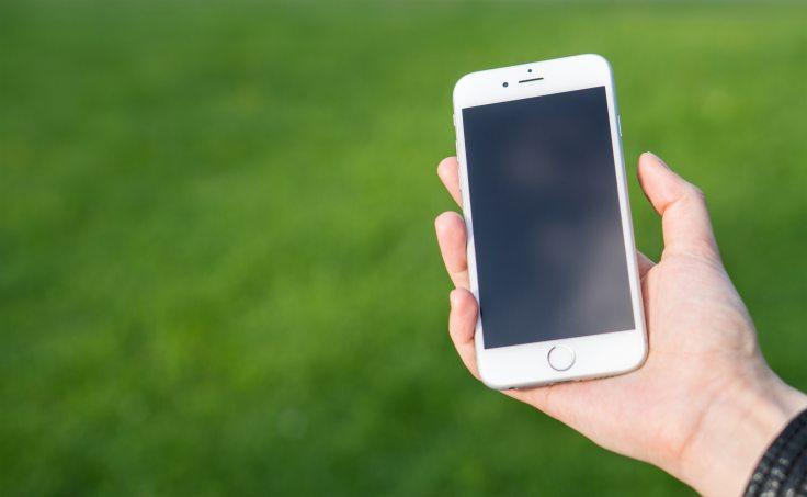 app-blur-business-301353