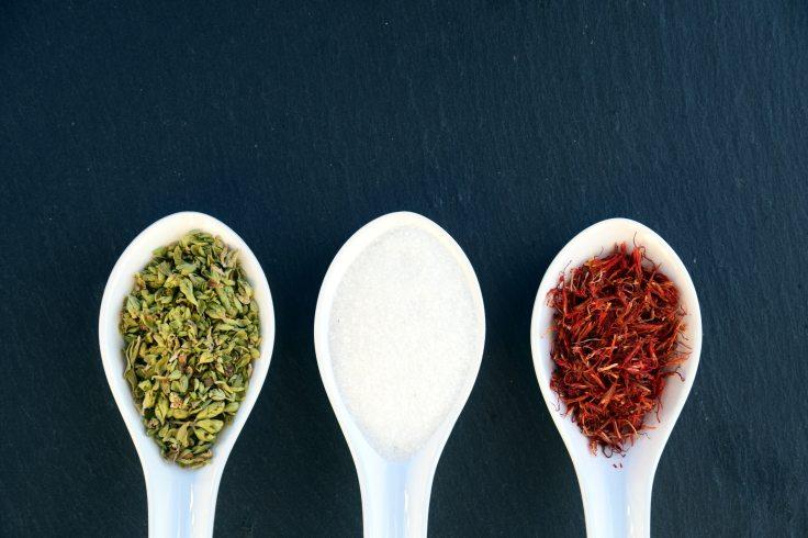 aroma-chili-condiments-357743.jpg