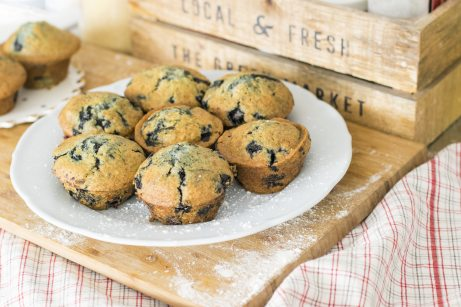 baked-bakery-baking-357623