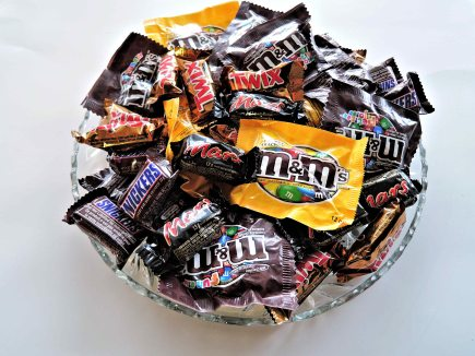 bowl-chocolates-dessert-33239