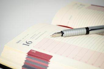 agenda-book-business-273025