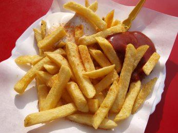catsup-fast-food-food-115740.jpg