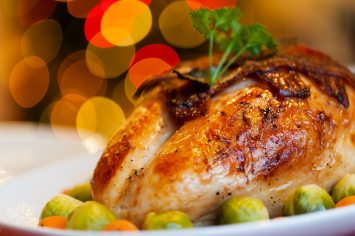 chicken-close-up-dinner-265393 (1)
