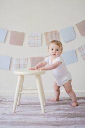 adorable-baby-blur-459976